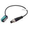 Optical Sensors - Photoelectric, Industrial -- 2046-OBT30-R2-E2-0.2M-V3-ND -Image