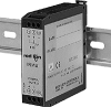 Intelligent RTD Module with Analog Output Loop Powered -- IRMA2003