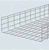 Cablofil® Cable Tray - CF 150