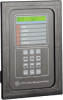 Protection & Control -- 269Plus Motor Management Relay