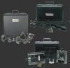 Tiger Tool Mechanic's Kit 1 -- TIGKIT1