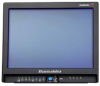 Transvideo CineMonitor HD8 SDI + Analog Evolution -- 917TS0049 - Image