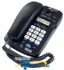 Southwestern Bell Southwestern Bell Corded Speakerphone.. -- FM2572