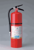 Fire Extinguisher (Kidde - Pro Series) â 10 lb