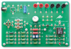 Basic Experiment Board (230 V, 50/60 Hz) -- U11380-230 [1000573]