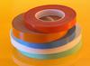 Uncoated Abrasive Belt Splicing Tape -- T1882