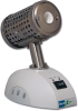 BactiZapper? Infrared MicroSterilizer -- BR07-00