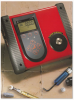TorqueMate® PTT Series Torque, Angle & Force Analyzer -- PTT-2000