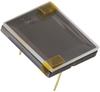 Optical Sensors - Photodiodes -- 958-1023-ND