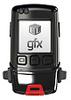 EL-GFX-1 - LASCAR EL-GFX-1 Temperature Data Logger with Graphic LCD Screen -- GO-23039-04