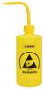 Dispensing Equipment - Bottles, Syringes -- 35294-ND -Image