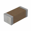 Ceramic Capacitors -- 1763-1069-1-ND - Image