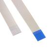 Flat Flex, Ribbon Jumper Cables -- AE11329-ND