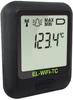 WiFi Thermocouple Data Logger -- Lascar EL-WiFi-TC -- View Larger Image