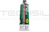 LOCTITE® HY 4060™ 5 Minute Repair Adhesive 25gm -- HECY00013 -Image