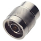 RF Coaxial Termination -- 3070MC-067 -Image