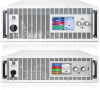 Programmable DC Electronic Loads -- EA-ELR 10000 4U Series - Image