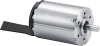 Brushless DC-Servomotors Series 3242 ... BX4 4 Pole Technology -- 3242G024BX4 -Image