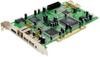 FireWire/1394a+USB 2.0+SATA Combo PCI (Fir&#8230 -- 7207