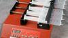 NE-1600 6-Syringe Pump