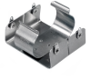 Battery Holders, Clips, Contacts -- 36-176-ND - Image