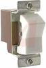 Switch, Rocker, SPDT, On-Off-On, SolderTerminals, Frame Mounting -- 70192281 - Image
