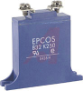 Varistor, Circuit Protection;250Vrms/320VDC;650V;25000A;Metal Oxide;2200pF;Screw -- 70102399 - Image