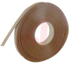 FLAT CABLE;COLOR CODED;100';16 CONDUCTORS -- 70114920