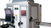 ATS Flexsys™ Laser - Image