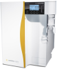 Type I Ultra Pure Water Systems -- H2OPRO-UV-D-TOC