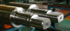 Indefinite Chilled Iron Rolls -- 7X