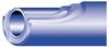 SLS600® WEARPIPE