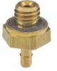 Vacuum Cup Fitting -- VCF1-1032M - Image
