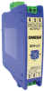 DRF-LC Load Cell Signal Conditioner -- DRF-LC