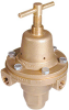High Pressure Regulator -- Type 3500 -Image