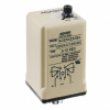 Time Delay Relays -- A122219-ND -Image