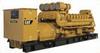 900 kVA Standby Power Generator -- 3412C