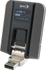 AirCard 341U USB Modem -- 341U -- View Larger Image