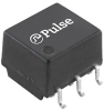 Pulse Transformers -- 1840-1035-1-ND -Image
