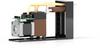 1 Channel Mini Lite Degasser -- 0001-6682 - Image