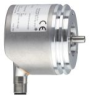Incremental encoder with solid shaft -- RU3100 -Image