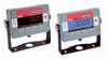 3000 Series Indicator -- T32ME
