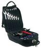 CLC 75 Pocket - Tool Backpack -- Model# 1132