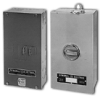 Circuit Breaker Enclosures - Image