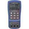 Handheld Capacitance Meter -- 70180283