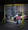 E Series Gantry Crane -- 2AW1010B