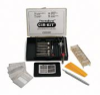 ThermoBond Cir-Kits, Surface Mount Kit -- 6993-0176