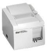 Star Micronics TSP100 TSP143U Receipt Printer/ TSP143U THERM FRICTN CUTR USB GRAY INT PS USB CABLE INCL -- 39461110