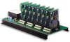 Modular Signal Conditioning System -- OM2 Series - Image