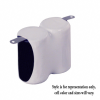 Battery Packs -- P112-F021-ND - Image